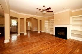 Design My Kitchen Floor Plan Open Floor Plan Furniture Layout Ideas Furniture
