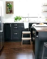 Laxarby Kitchen Ikea Tabname