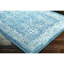 beautiful grey striped rug for grey striped area rugs navy and gray area rug grey and fantastic grey striped rug