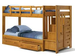 amazing twin loft bed with stairs 2 twin over full bunk bed with stairs amazing twin bunk bed