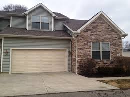 46 73 77 arbor court newark ohio 43055 shai commercial real garage doors door repair residential