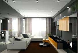 contemporary track lighting living room contemporary. Contemporary Track Lighting Living Room Large Size Of Picture . R