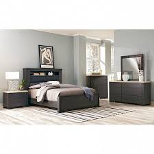 ... Tremendous Sleep City Bedroom Furniture Full Hd Wallpaper Pictures ...