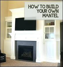 fake mantel electric fireplace and surround faux fireplace surround kits electric fireplace mantels surrounds fake fireplace