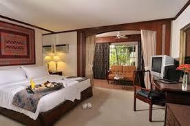 dinah garden hotel. Wonderful Dinah With Dinah Garden Hotel