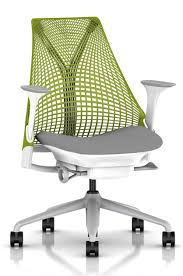 sayl office chair. herman miller office furniture sayl chair a