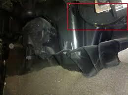 dodge durango trailer wiring diagram wirdig dodge durango heater blend door actuator
