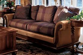 Second Hand Bedroom Suites For Used Bedroom Furniture For Sale Cheap And Reviews Used Full