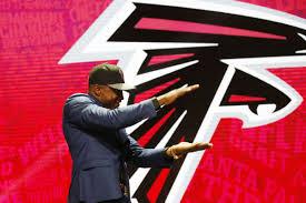 Atlanta Falcons Wr Depth Chart 2016 2016 Nfl Draft Atlanta Falcons Depth Chart Post Draft