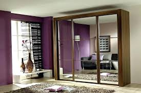 Ikea Bedroom Closet Bedroom Wardrobe Closet Bedroom Wardrobe Closet With  Sliding Doors Bedroom Wardrobe Closet With . Ikea Bedroom Closet ...