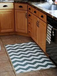 photo 1 of 9 kitchen mats washable photo 1 kitchen kitchen mats large washable cotton rugs kitchen