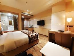 List Of Interior Designer In Lucknow Legend Inn Lucknow Book Rooms Photos Rates Promotions