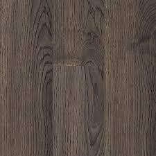 12mm pad meades ranch weathered wood dream home st james hardwood weathered hardwood floors