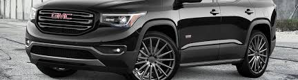 2015 gmc acadia interior. gmc acadia accessories u0026 parts 2015 gmc interior