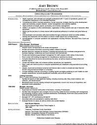Microsoft Works Resume Templates Free Resume Template Resume