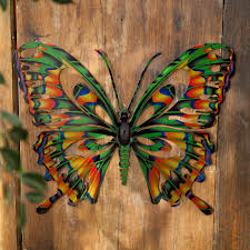 have to have it 3d butterfly metal outdoor wall art 39 99 scheme of metal animal on outdoor metal animal wall art with have to have it 3d butterfly metal outdoor wall art 39 99 scheme of