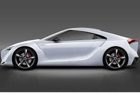 Concept Cars - Toyota FJ Cruiser Forum