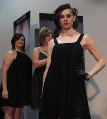 Ashley Havens Photos on Myspace