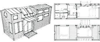 tiny home house plans tiny house designs plans unreleased custom tiny house plan tiny home house