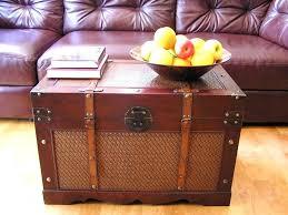blanket storage chest large decorative storage trunks large rustic storage trunk wooden blanket storage chest blanket storage box plans