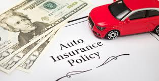 auto insurance quotes no down payment raipurnews