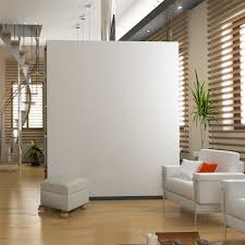 how will your art be displayed feature wall on wall art sizes with wall art size calculator franklin arts