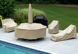Image Winter Best Patio Furniture Covers Winter Large Size Of Set Cover Costco Online Best Patio Furniture Covers Activeescapes Best Patio Furniture Covers Outdoor Cover Material Designs Home