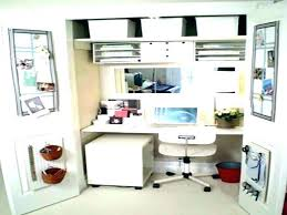 ideas office storage. Ikea Office Ideas Storage Home Shelves Outstanding Gallery Small