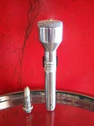 vintage 1970 039 s electro voice 631 cardioid dynamic microphone image is loading vintage 1970 039 s electro voice 631 cardioid