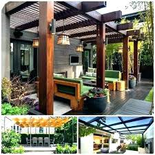 solid wood patio covers. Wood Patio Cover Designs Design Modern Covers  . Solid