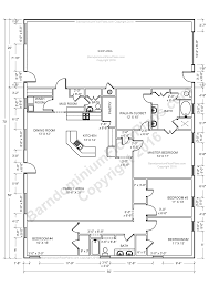 barn home floor plans. Exellent Home List Of Best Barndominium Floor Plans For Different Purpose Barndominium  BarnHomes Tags Plans Texas Cost Sale House Prices  For Barn Home R