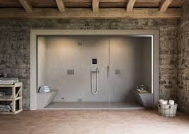 Home Steam Shower Design The 7 Amazing Features Of Installing Steam Shower In A Home