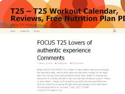 t25 t25 workout calendar reviews free nutrition plan pdf focus t25 workout