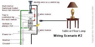 wiring diagram for table lamp wiring image wiring wiring diagram for switch and outlet the wiring diagram on wiring diagram for table lamp
