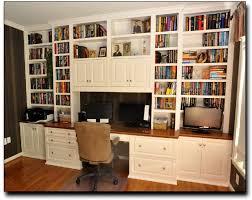 custom built home office furniture. Modren Furniture Custom Built Home Office Furniture Unique With  Artsmerized Throughout I