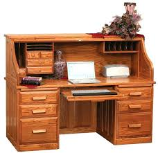 winners only roll top computer desk sta wners computer roll top desk plans