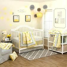 modern baby nursery decor bedroom modern baby decoration with cream wall  color interior bedroom modern baby . modern baby nursery ...