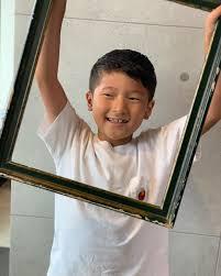 小学生男子髪型 Hash Tags Deskgram