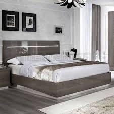 Italian bedroom furniture Cheap Best Full Size Bedroom Furniture Sets Sale Of Modern Italian Bedroom Set Platinum Billyklippancom Best Full Size Bedroom Furniture Sets Sale Of Modern Italian Bedroom