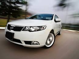 new car release malaysia 2014Search 346 Kia Forte New Cars for Sale in Malaysia  Carlistmy