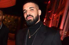 Drake lekt zelf Kanye West z'n Drake diss