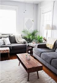 Dark Gray Couch Living Room Ideas Best 25 Charcoal Couch Ideas On Pinterest  Charcoal Sofa Dark