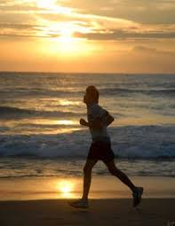 mahatma gandhi essay in english term paper essay also synthesis  health awareness essay healthy mind really does live in a healthy body compare contrast essay papers also science essay example healthy mind really does