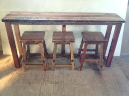 kitchen bar table sets large size of bar tables small counter height table oval kitchen table
