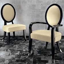 circle back dining chair circle dining table and 6 chairs