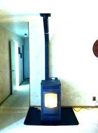 us stove pellet castle manual best reviews pellet stove reviews englander pellet stove insert reviews