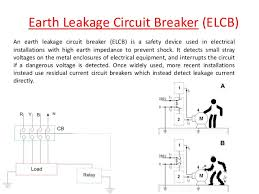 wiring diagram of earth leakage circuit breaker wiring showing post media for low voltage circuit breaker symbol on wiring diagram of earth leakage