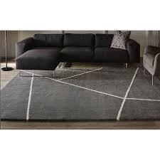 rugs archives doma home furnishings