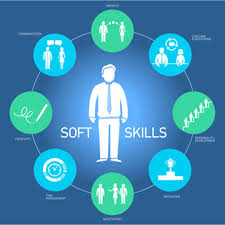 The Hard Facts About Soft Skills Vdc