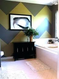 wall to wall bathroom carpet wall to bathroom carpet medium size of gray and yellow chevron wall to wall bathroom carpet
